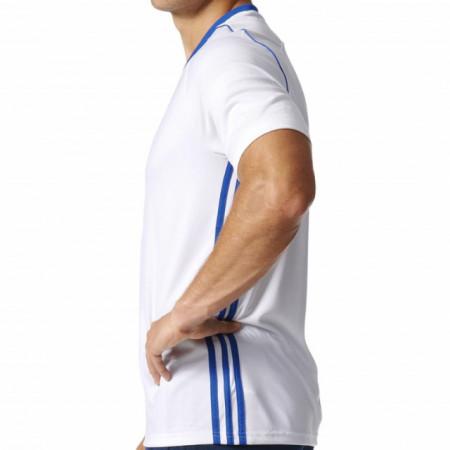 Tricou Adidas Tiro pentru barbati