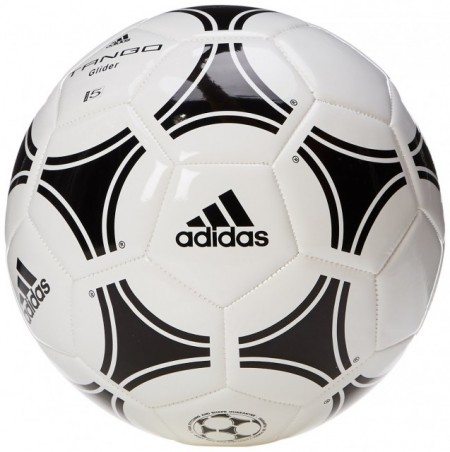 Minge fotbal Adidas Tango Glider