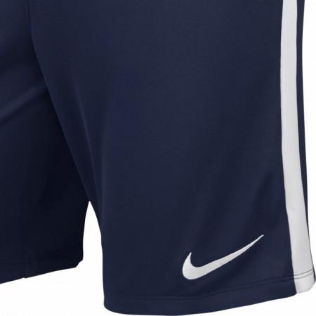 Pantaloni Nike League pentru barbati