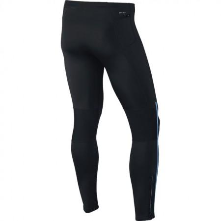 Pantaloni Nike Power Tech Running pentru barbati
