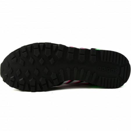 Pantofi sport Adidas 10K pentru femei