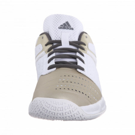 Pantofi sport Adidas Court Stabil 12 pentru femei