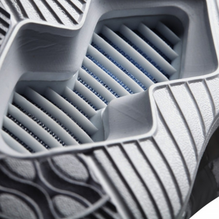 Pantofi sport Adidas Originals Climacool pentru femei