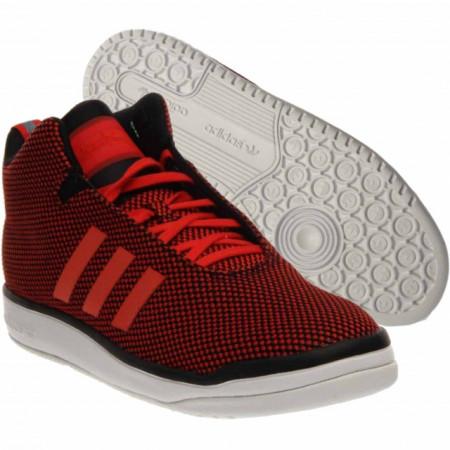 Pantofi sport Adidas Originals Veritas Mid pentru femei