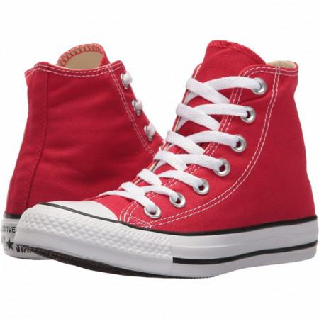 Pantofi sport Converse Chuck Taylor All Star Hi pentru barbati
