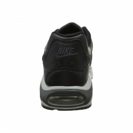 Pantofi sport Nike Air Max Command Leather pentru barbati