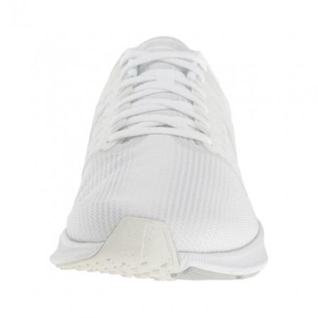 Pantofi sport Nike Downshifter 7 pentru femei