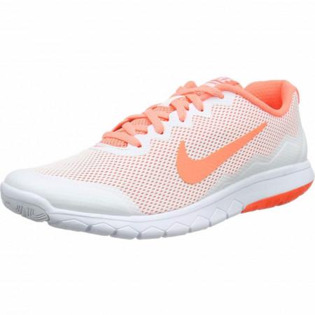 Pantofi sport Nike Flex Experience 4 pentru femei
