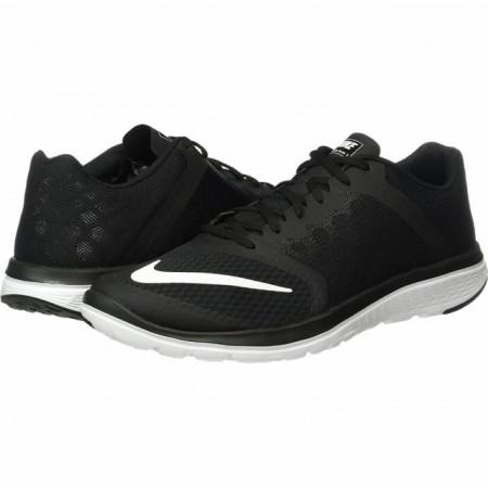 Pantofi sport Nike FS Lite Run 3 pentru barbati