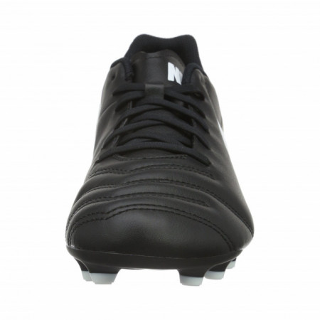 Pantofi sport Nike Tiempo Rio 3 pentru barbati