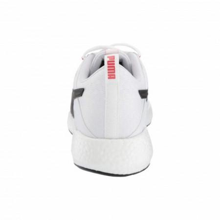 Pantofi sport Puma NRGY Neko Turbo pentru barbati
