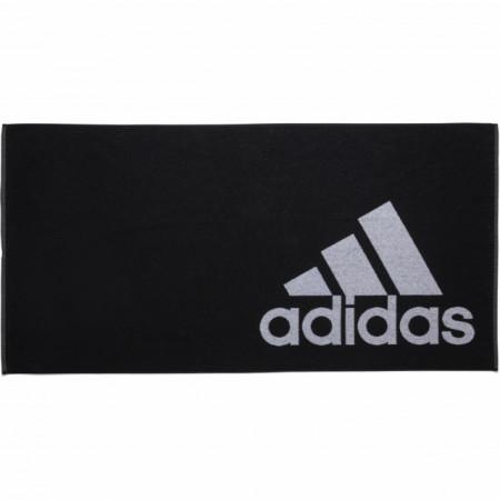 Prosop Adidas Active Sport