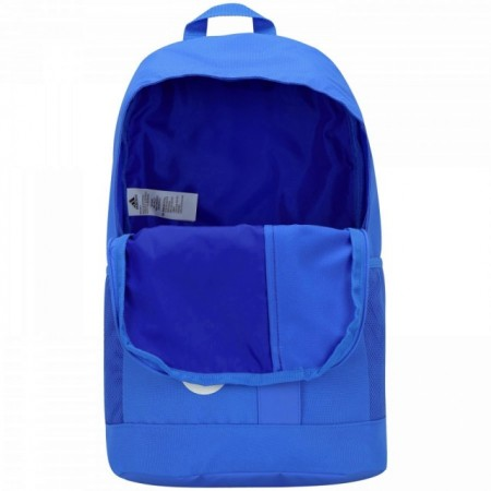 Rucsac Adidas Linear Core
