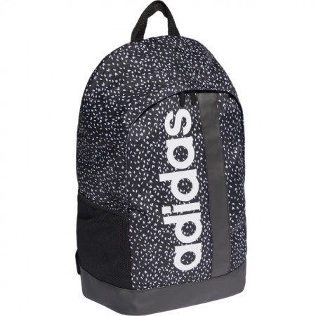 Poze Rucsac Adidas Linear Graphic