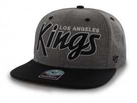 Poze Sapca '47 LA Kings