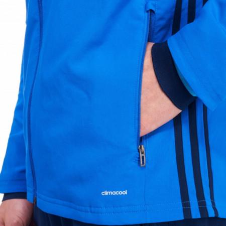 Trening Adidas Condivo pentru barbati