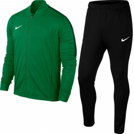 Trening Nike Academy 16 pentru barbati