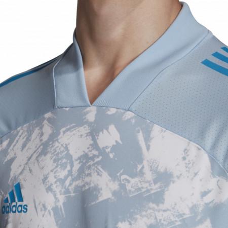 Tricou Adidas Condivo 20 Primeblue pentru barbati
