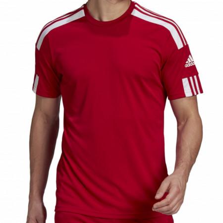 Tricou Adidas Squadra 21 pentru barbati