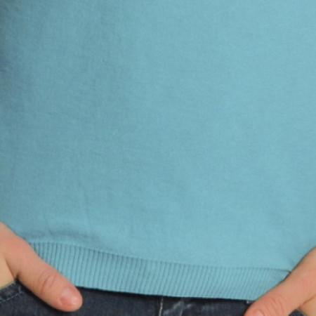 Tricou Freesoul Knitted pentru barbati