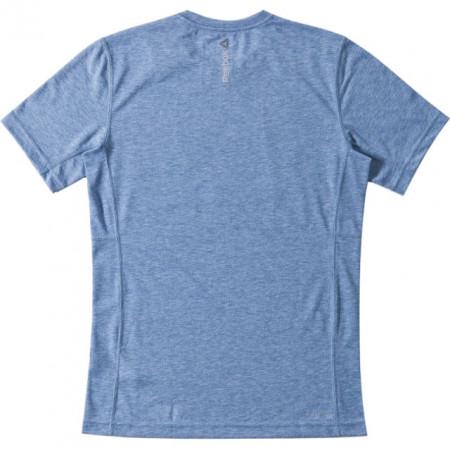 Tricou Reebok One pentru barbati