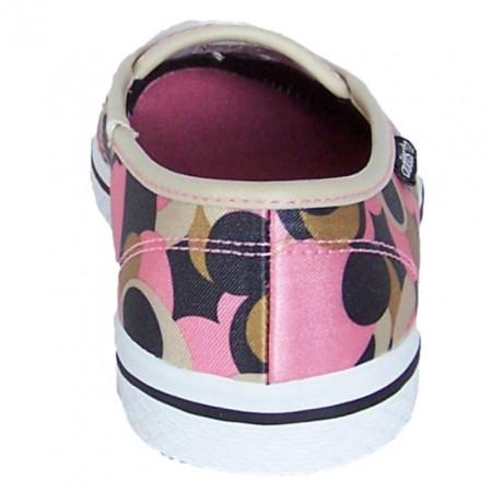Balerini Adidas Originals Honey Slipper pentru femei