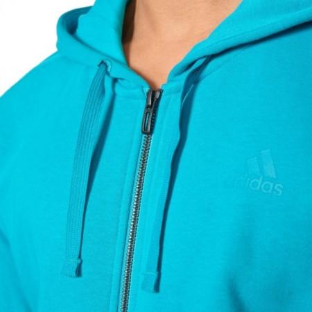 Hanorac Adidas Ess 3S pentru barbati