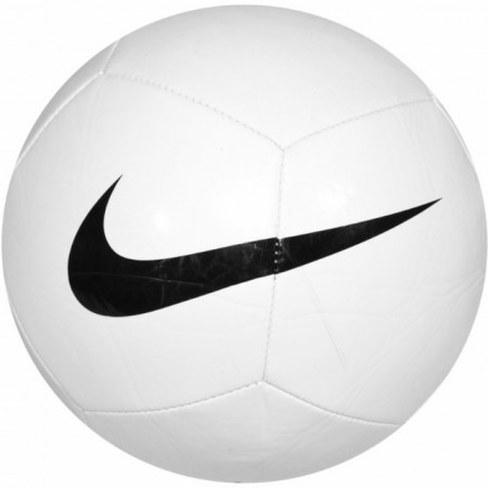 Minge fotbal Nike Pitch Team