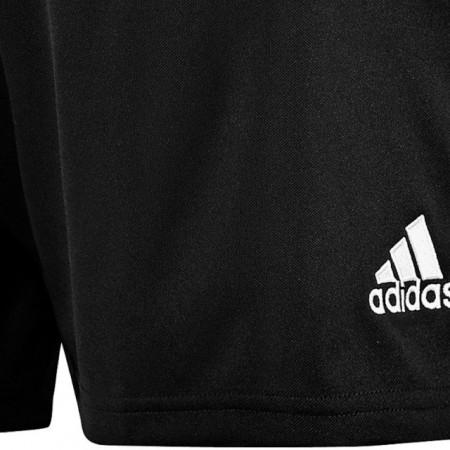 Pantaloni Adidas Squad 2 pentru barbati