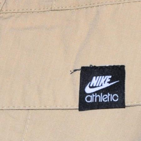 Pantaloni Nike Active pentru barbati