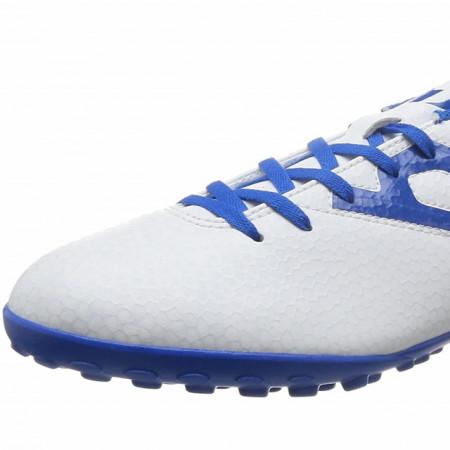 Pantofi sport Adidas Messi 15.4 pentru barbati