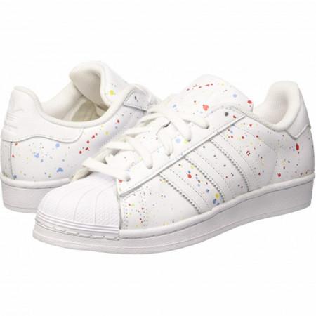 Pantofi sport Adidas Originals Superstar pentru barbati