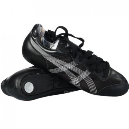 Pantofi sport Asics Whizzer - (mostra) pentru femei