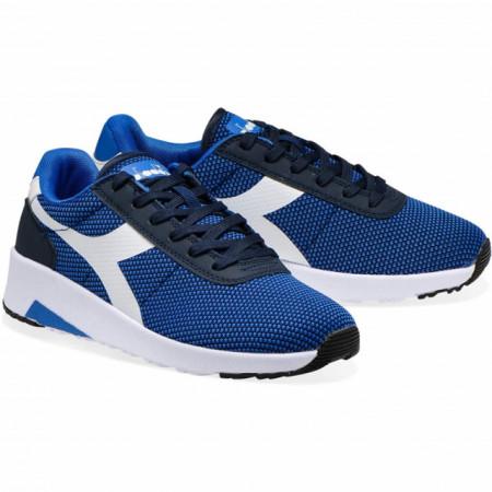 Pantofi sport Diadora Evo Run Dd pentru barbati