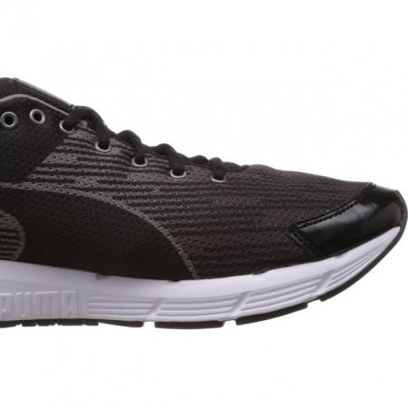 Pantofi sport Puma Sequence pentru barbati