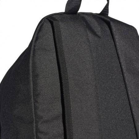 Rucsac Adidas Linear Core