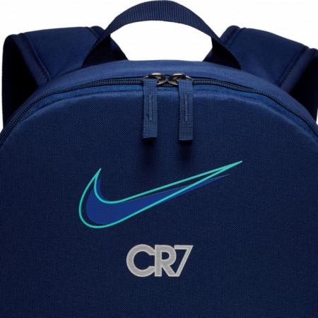 Rucsac Nike CR7