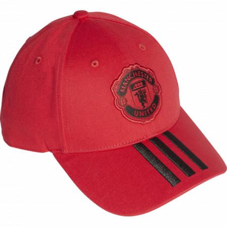 Sapca Adidas Manchester United