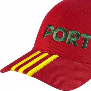 Sapca Adidas Portugalia