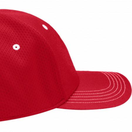 Sapca Puma Ferrari Fanwear