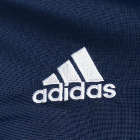 Trening Adidas Sereno pentru barbati