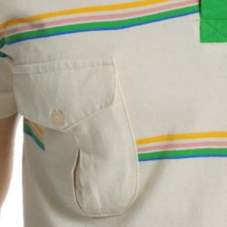 Tricou Luca Polo pentru barbati