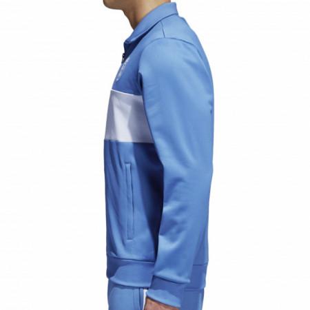 Bluza Adidas Real Madrid pentru barbati