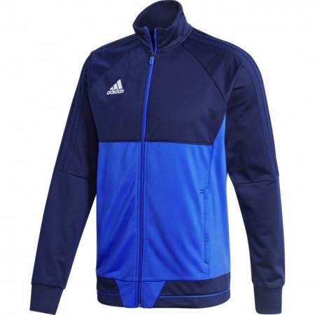 Bluza Adidas Tiro 17 pentru barbati