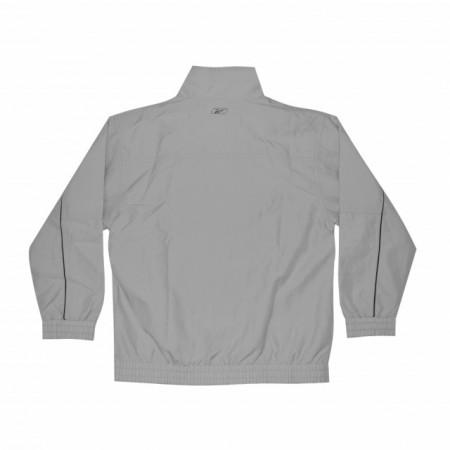Bluza Reebok Piped pentru copii