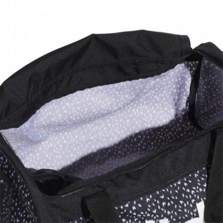 Geanta Adidas Linear