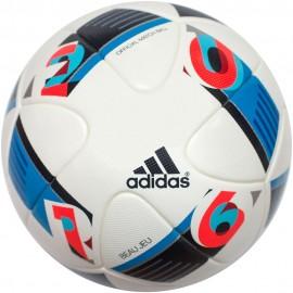 Minge fotbal Adidas Beau Jeu - oficiala de joc