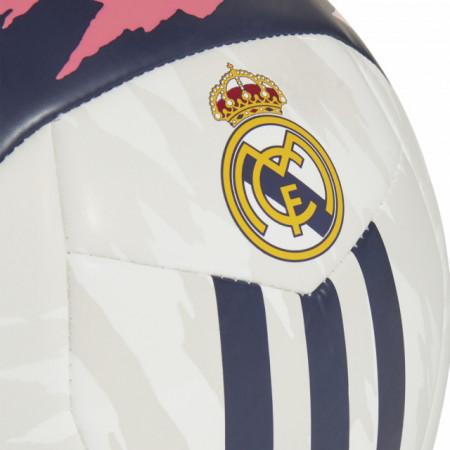 Minge fotbal Adidas Real Madrid