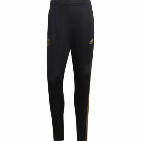 Pantaloni Adidas Real Madrid pentru barbati