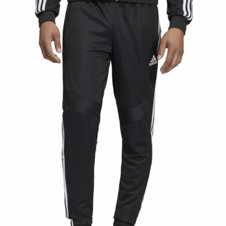 Pantaloni Adidas Tiro 19 pentru barbati